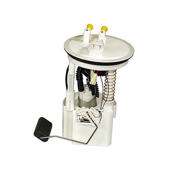 پمپ بنزین کامل دیناپارت کد 109مناسب برای پژو 405