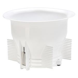 چاه بست توالت فلورا مدل F064