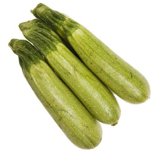 کدو سبز دست چین مقدار 1000 گرم