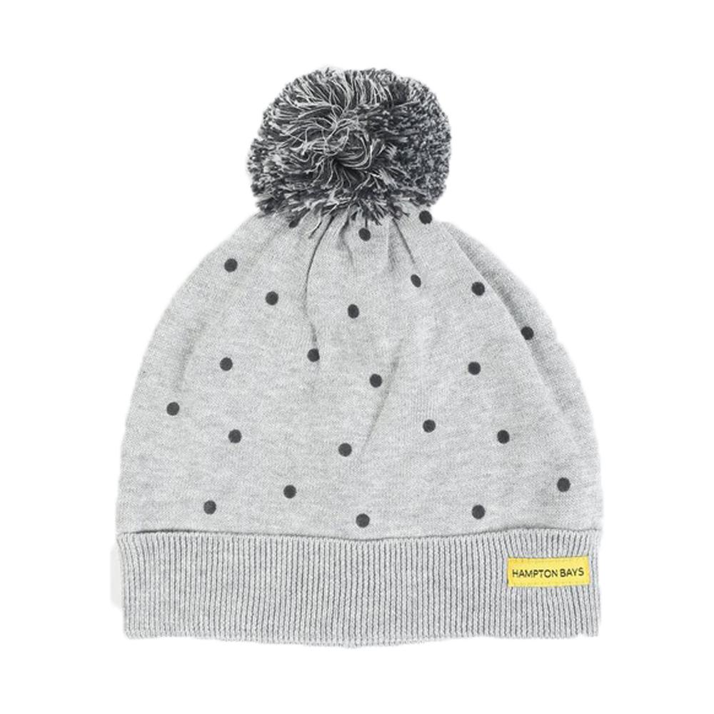 کلاه بچگانه جی بی سی کد J080355