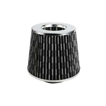 فیلتر هوای خودرو اسپرت مدل C100
