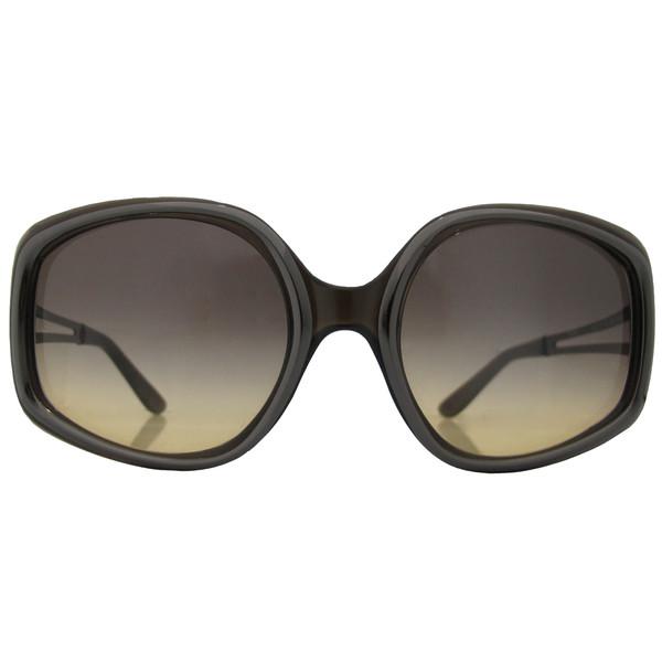 عینک آفتابی زنانه رودن اشتوک مدل R3217 B