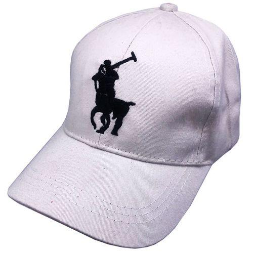 کلاه بچگانه پولو مدل F2