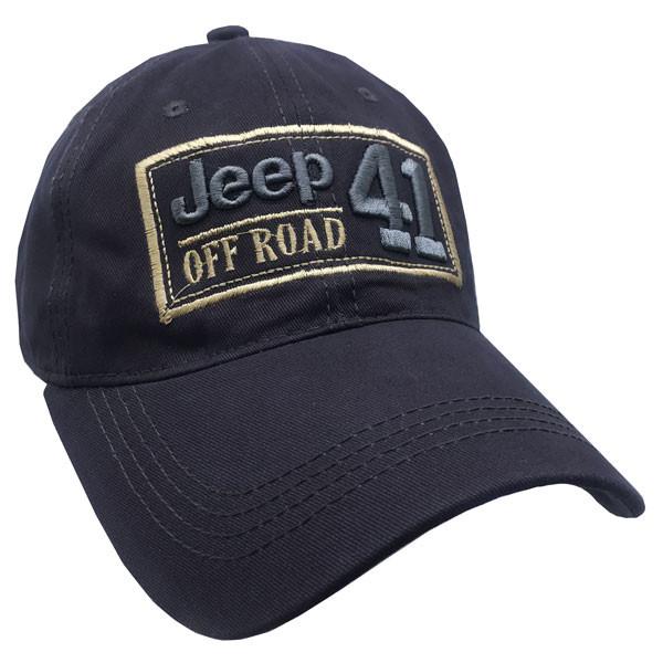 کلاه کپ جیپ مدل F6 سایز فری سایز