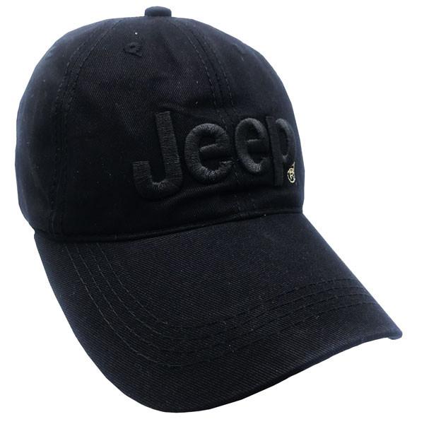 کلاه کپ جیپ مدل F102