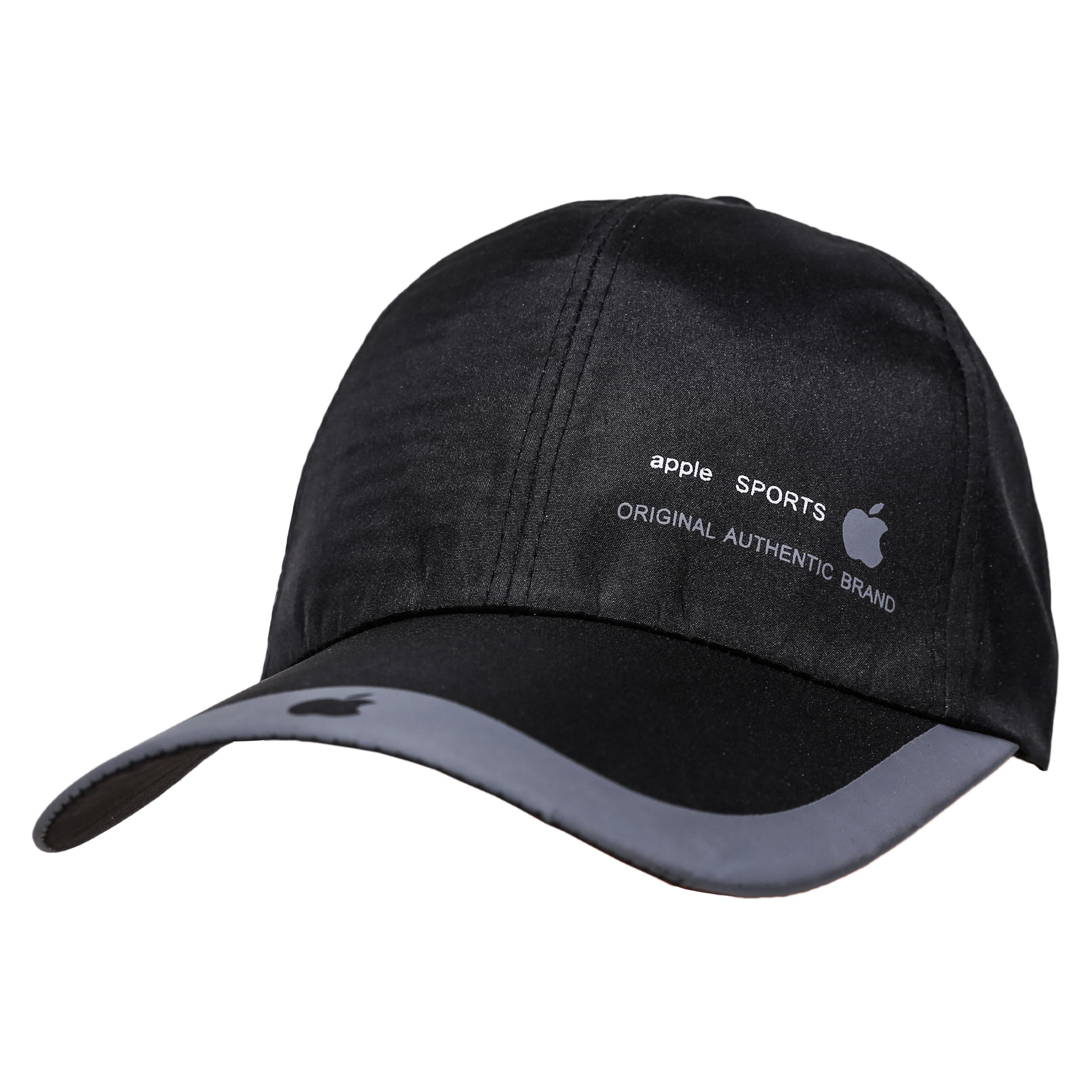 کلاه آفتابگیر مدل APL01
