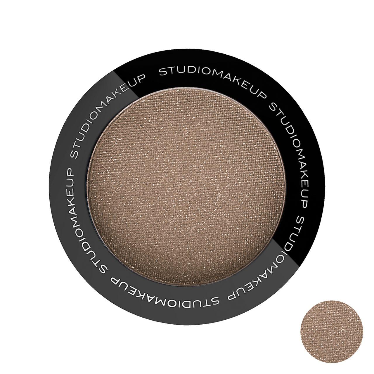 سایه چشم استودیو میکاپ مدل Soft Blend شماره 22