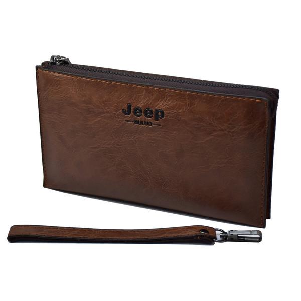 کیف تبلت جیپ مدل BULUO مناسب برای تبلت 7 اینچ