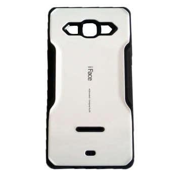 کاور آی فیس مدل Mall مناسب برای گوشی موبایل سامسونگ j710