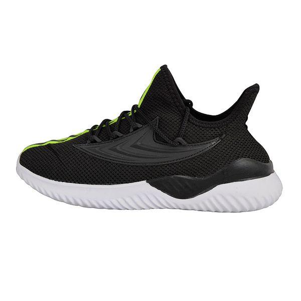 کفش راحتی مردانه مدل 351007755