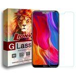 محافظ صفحه نمایش لایونکس مدل UPS مناسب برای گوشی موبایل نوکیا X6 / 6.1 Plus thumb