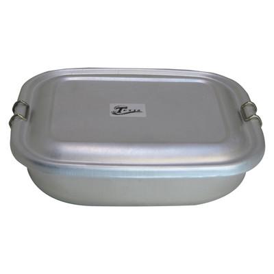 ظرف غذا سفری تتیس مدل FJ-03 و ۶۷ مدل ظرف غذا پرفروش