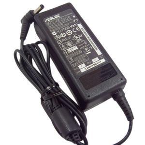 شارژر لپ تاپ 19 ولت 3.42 آمپر مدل ADP-65JH BB