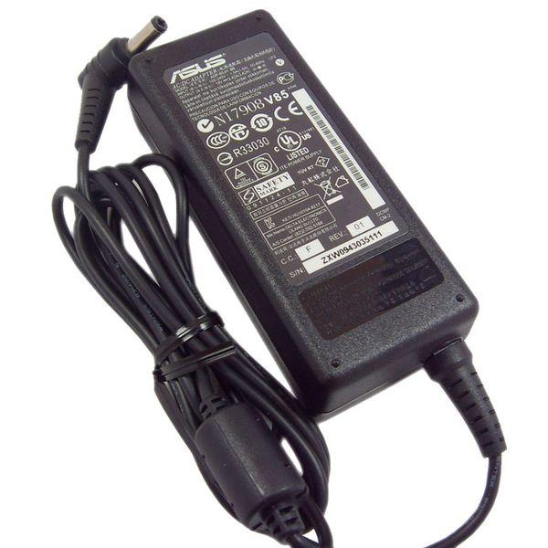شارژر لپ تاپ 19 ولت 3.42 آمپر ایسوس مدل ADP-65JH BB