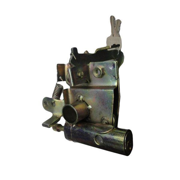 قفل کاپوت ضد سرقت آرمین مدل RADFAR 5964 مناسب برای پیکان