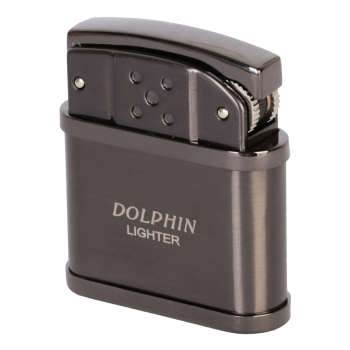 فندک دلفین مدل 001