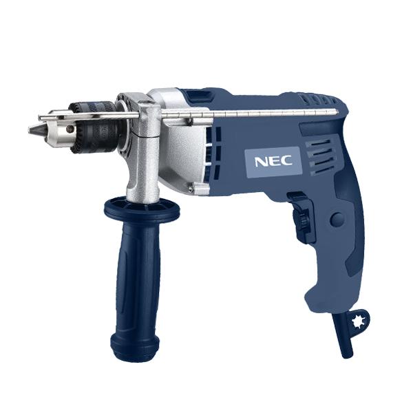 دریل ان ای سی مدل NEC1395