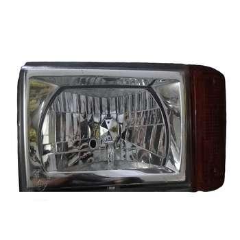 چراغ جلو راست فن آوران پرتو الوند مدل 1359R مناسب برای پیکان