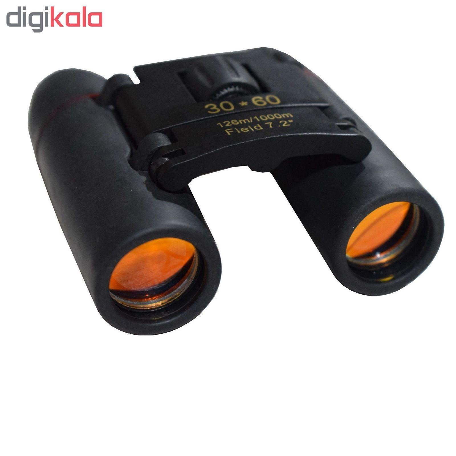 دوربین شکاری دو چشمی مدل 30x60 main 1 2