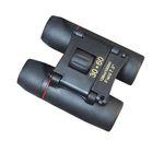 دوربین شکاری دو چشمی مدل 30x60 thumb