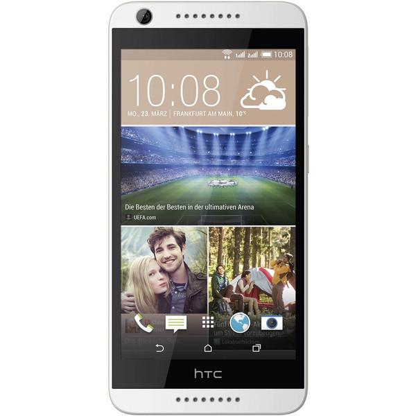 گوشی موبایل اچ تی سی مدل Desire 626G Plus دو سیمکارت