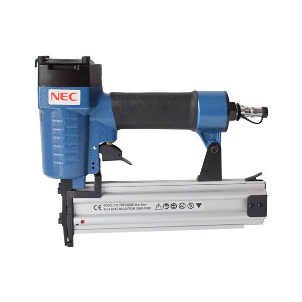 میخکوب بادی ان ای سی مدل NEC 2510