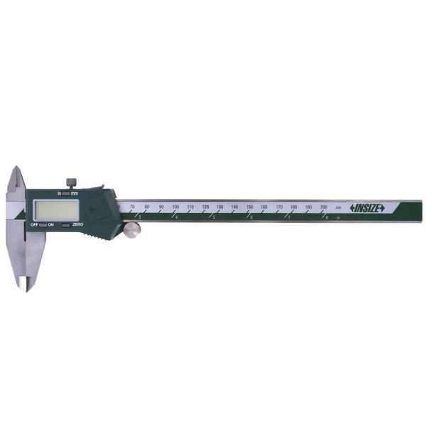 کولیس اینسایز مدل 200-1108