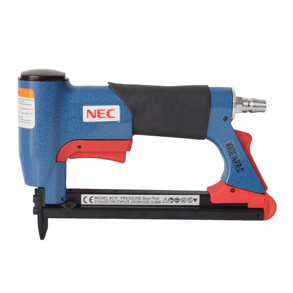 منگنه کوب ان ای سی مدل NEC 2520