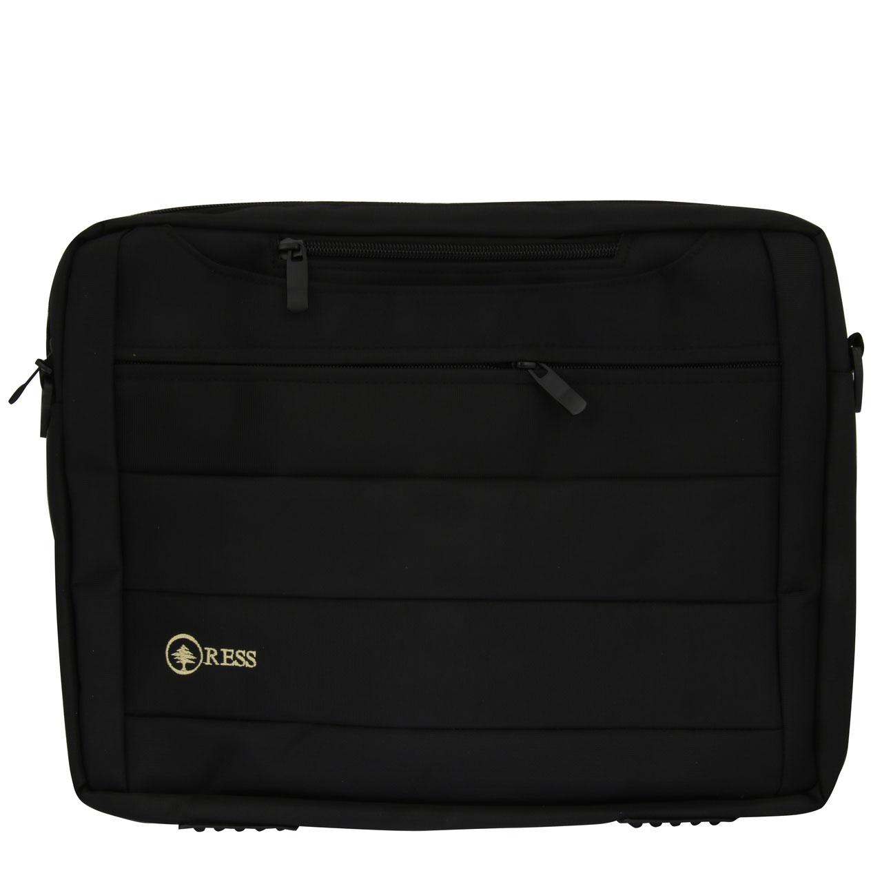 کیف دستی لپ تاپ کد 285000302