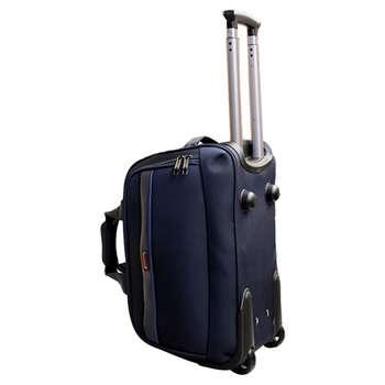 چمدان ویلرسون کد 123 |