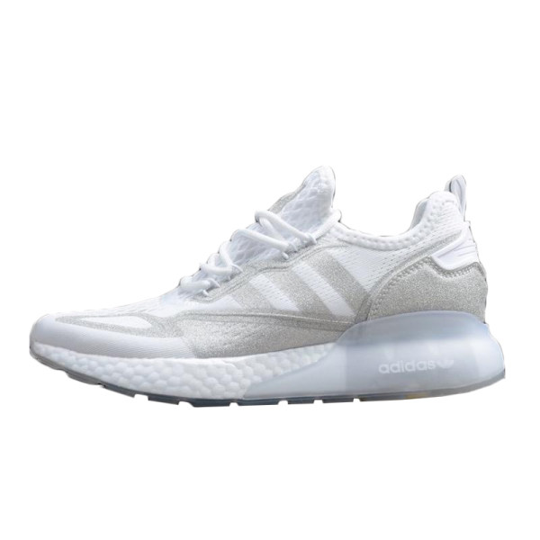 کفش پیاده روی مردانه آدیداس مدل Boost کد 780912