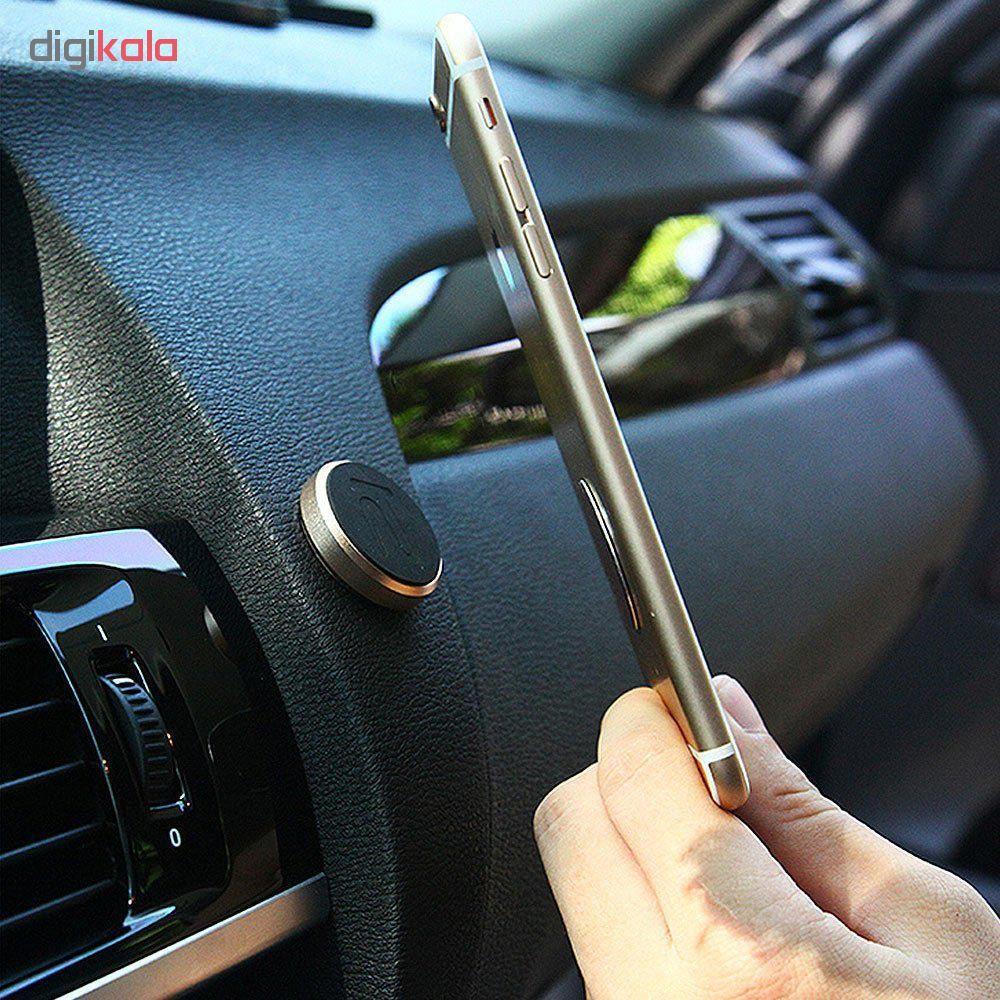 پایه نگهدارنده گوشی موبایل مدل CXP-017 main 1 2