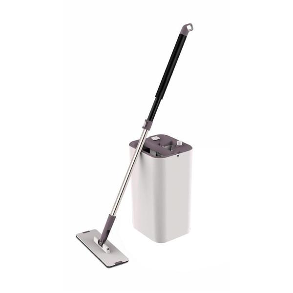 سطل و زمین شوی مدل مستر 56554 AR