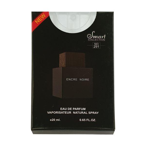 عطر جیبی مردانه اسمارت کالکشن مدل Lalique حجم 20 میلی لیتر