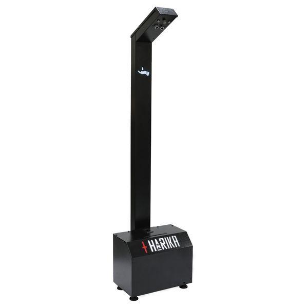 دستگاه ضد عفونی کننده دست هاریکا مدل H4000