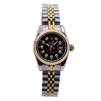 ساعت مچی عقربه ای زنانه رولکس مدل 4455508