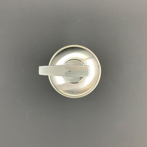پمپ مایع دستشویی کد SHR-182