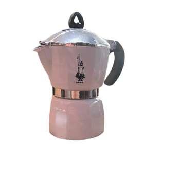 قهوه ساز مدل بیالتی G03