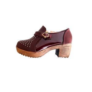 کفش دخترانه مدل s10