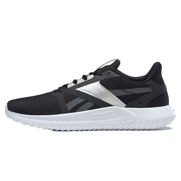 کفش مخصوص دویدن زنانه ریباک مدل fx1709
