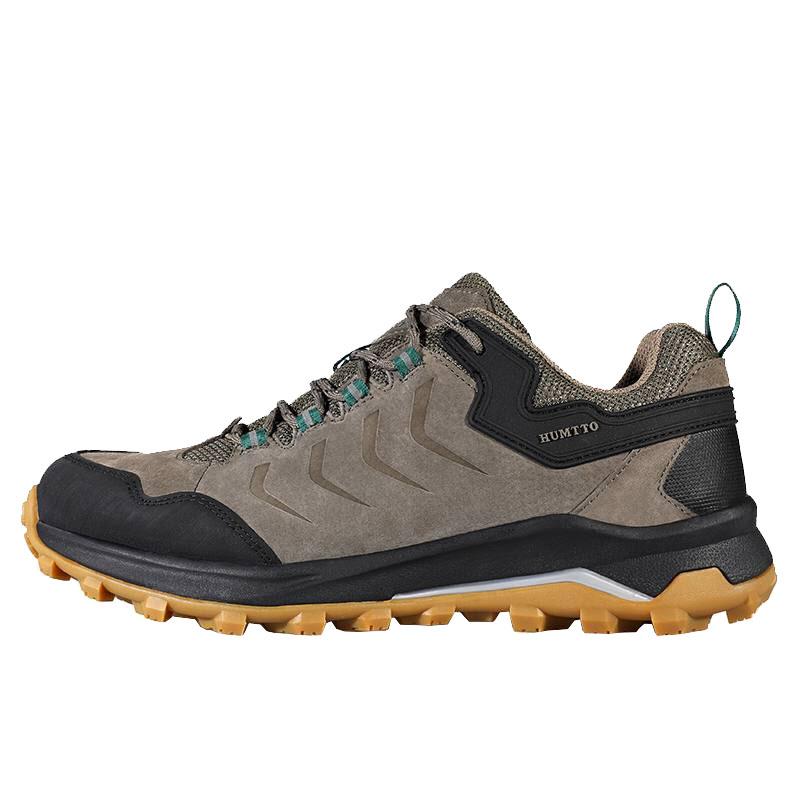 کفش کوهنوردی مردانه هامتو مدل 110591-4