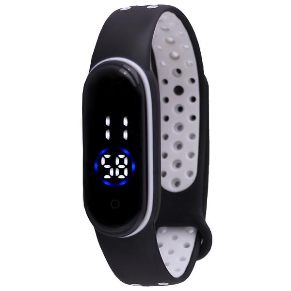 ساعت مچی دیجیتالبچگانه مدل LE 3243 -ME-SE