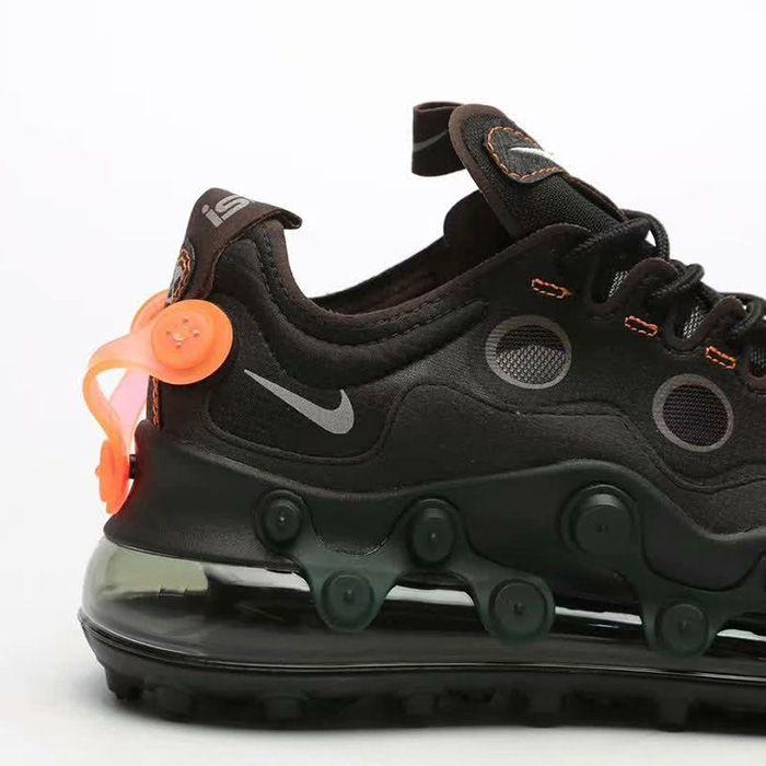 خرید                      کفش  پیاده روی مردانه مدل AirMax 720 ispa