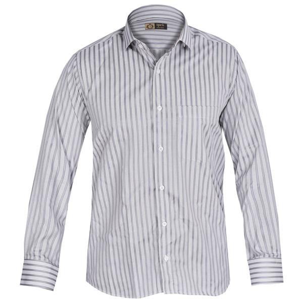 پیراهن مردانه آی پک کد 347
