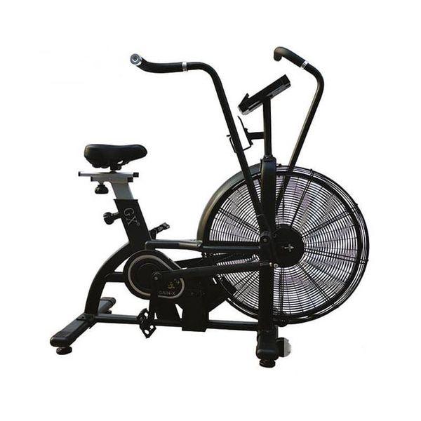 دوچرخه ثابت مدل GX-9020