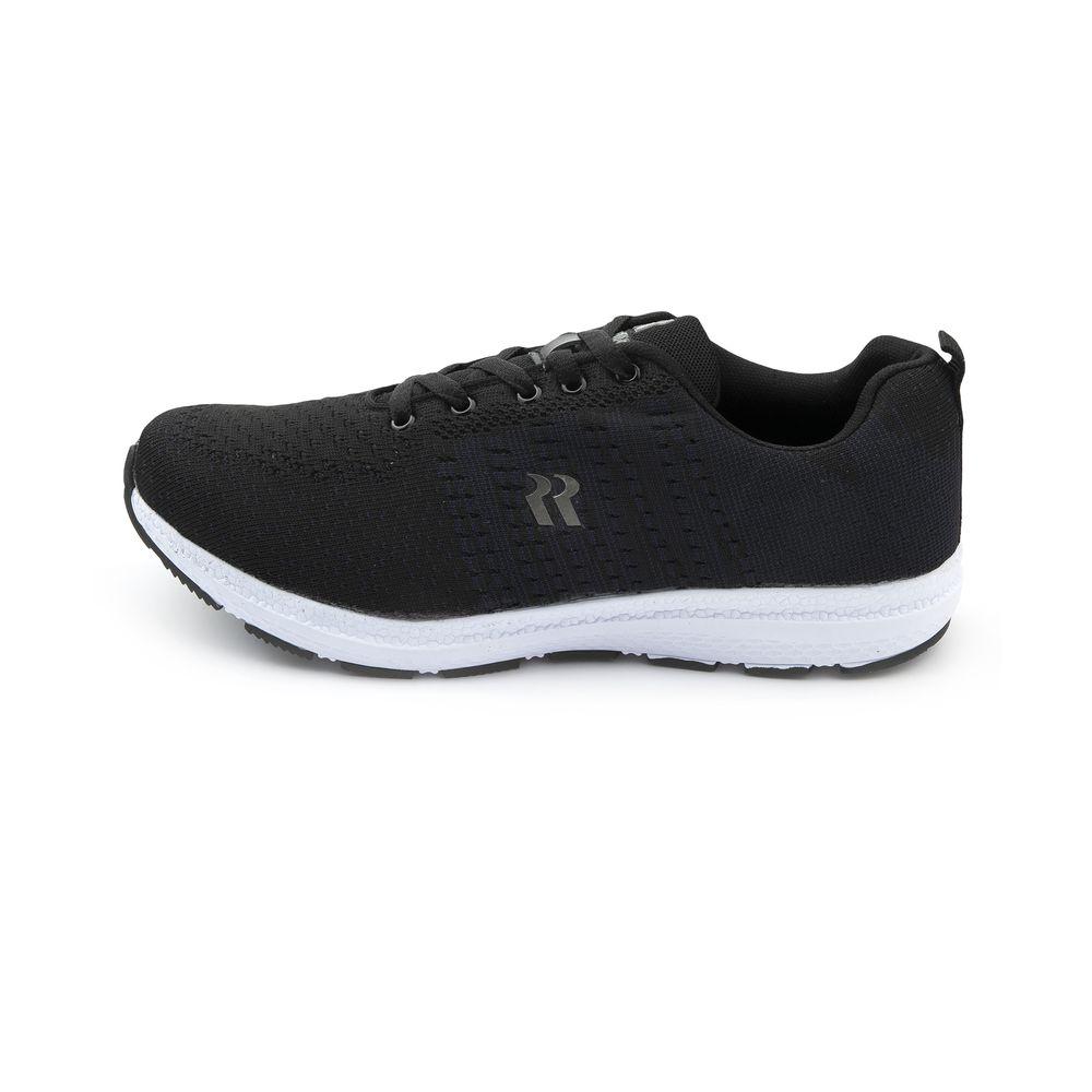 کفش پیاده روی مردانه رومیکا مدل 7r10a-black