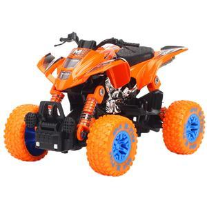 موتور بازی چهار چرخ مدل Y1104