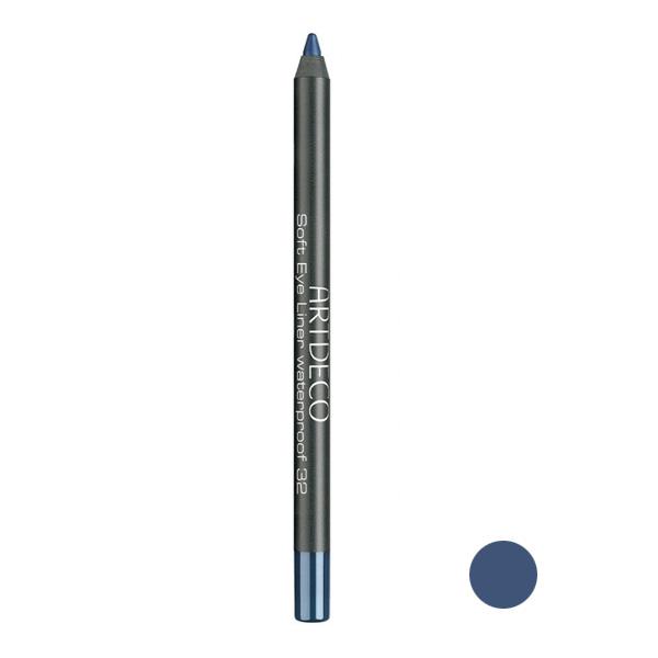 مداد چشم آرت دکو شماره 32