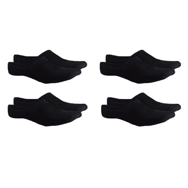 جوراب مردانه زند مدل 41 - M K M بسته 4 عددی