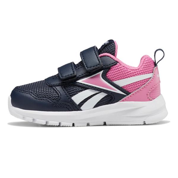 کفش دویدن بچگانه ریباک مدل EF3969